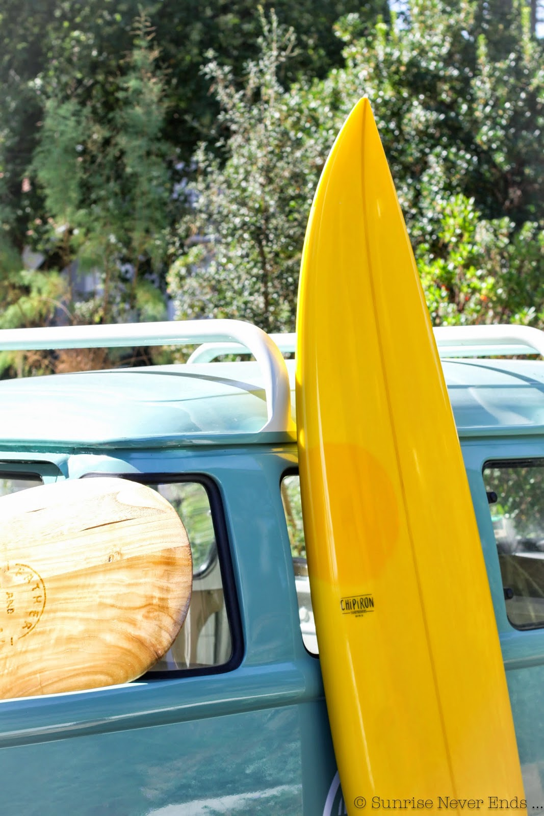 lake loft hossegor,chipiron surfboards, father and son, alaia,surf,surfboards,hossegor,combi ww