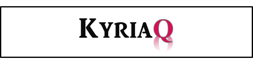 KyriaQ