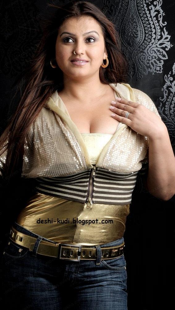 Hope, Indian actress sona hot joke? opinion
