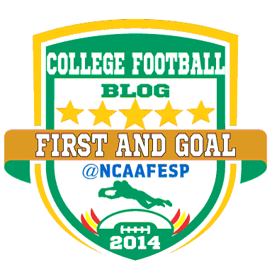 http://www.mediafire.com/download/5tuabcuu1grs5zg/GU%C3%8DA+NCAA+FOOTBALL+2014.rar