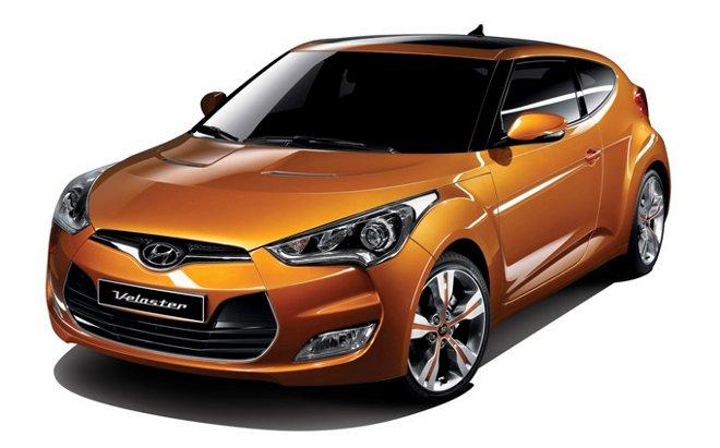 Hyundai aix en provence les nouvelles sorties de hyundai for Garage hyundai aix en provence