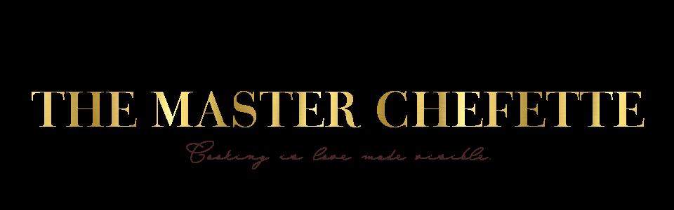 Master Chefette