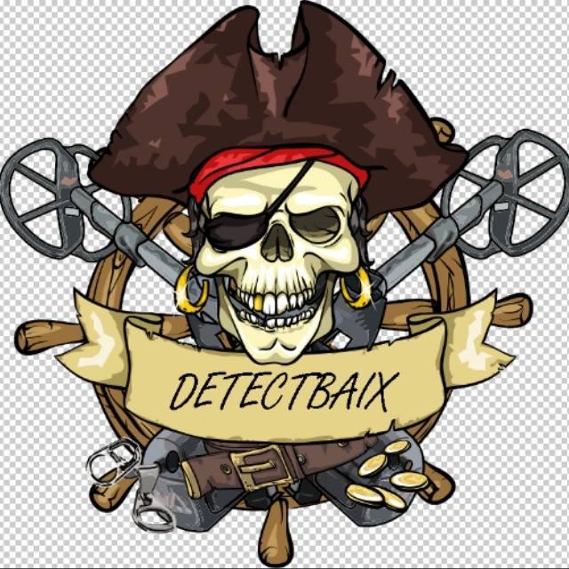 DETECTBAIX