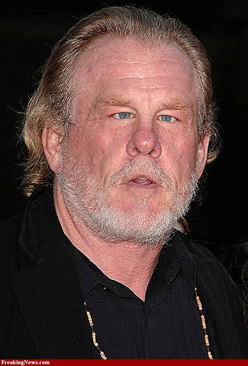 rosanne dorsey nick nolte hd. Black Bedroom Furniture Sets. Home Design Ideas