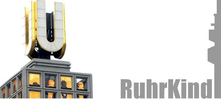 RuhrKind