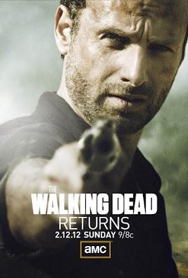 Baixar The Walking Dead S02E09 Download Grátis