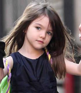 penteados-de-cabelos-infantil-10
