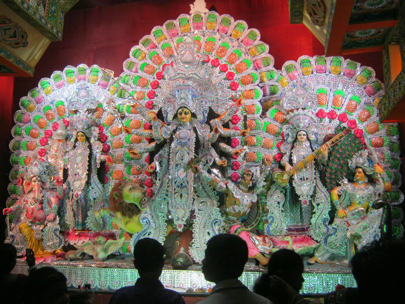 Sastri Sanga