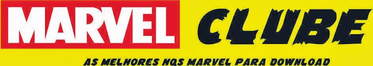 Marvel Clube