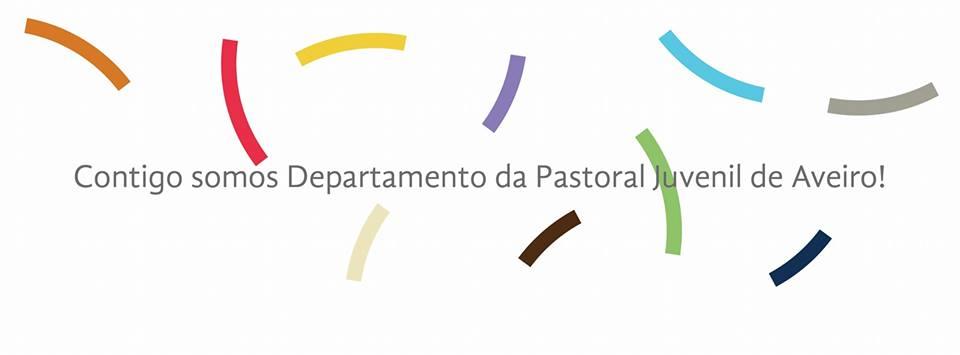 Pastoral Juvenil e Vocacional de Aveiro