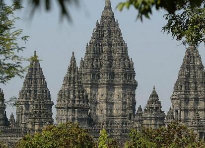 Daftar Alamat Agen Tour Travel di Yogyakarta dan Jawa Tengah