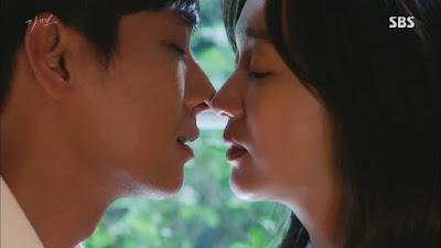 Mask The Mask episode 19 ep recap review Byun Ji Sook Soo Ae Seo Eun Ha Choi Min Woo Ju Ji Hoon Min Seok Hoon Yeon Jung Hoon Choi Mi Yeon Yoo In Young Byun Ji Hyuk Hoya Kim Jung Tae Jo Han Sun enjoy korea hui Korean Dramas
