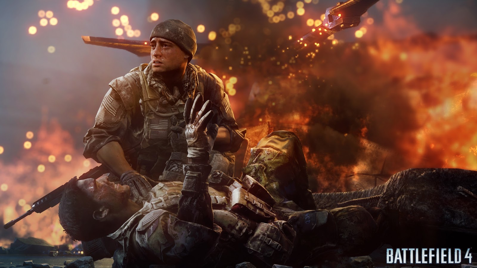 http://4.bp.blogspot.com/-9D63GKL6i4s/UVPs-ezcvzI/AAAAAAAADzY/KM-v-JhbK6A/s1600/battlefield+4+wallpaper+hd+gameplay+screenshot+2.jpg