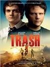 Download Trash A Esperanca Vem do Lixo Grátis