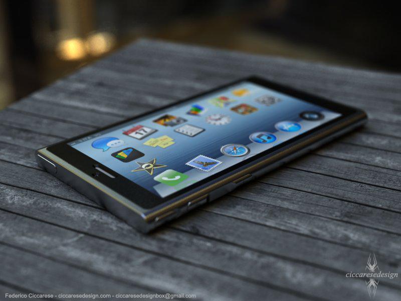 iPhone6 002 Смартфон не роскошь