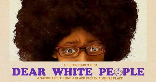 Interview with Dear White People director Justin Simien