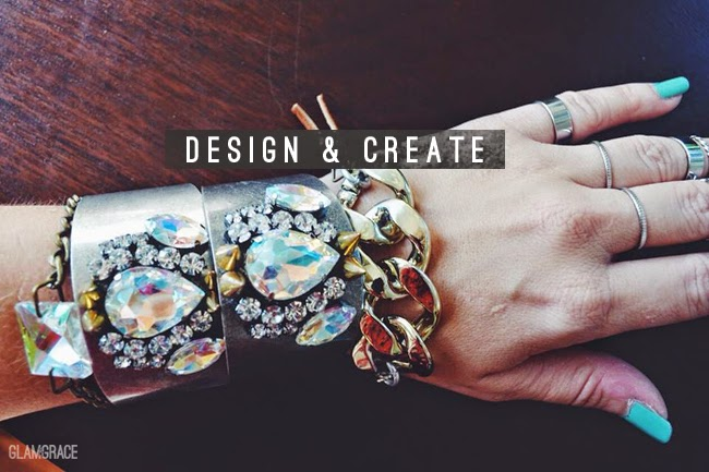 design and create a life you love