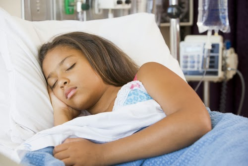 Infections During Childhood Increase >> Psych News Alert Childhood Infection May Increase Risk For