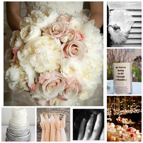 bryllupsplanlegger på nett