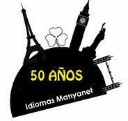 Xerrada Manyanet Idiomes