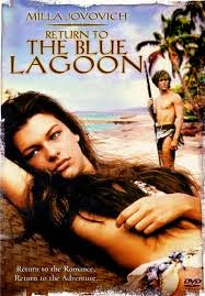 new english moviee 2014 click hear............................. The+Blue+Lagoon