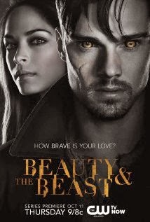 Beauty And The Beast: 2° Temporada