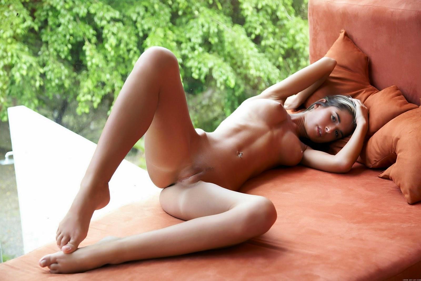 Hot Girls Wallpapers - Full HD wallpaper search