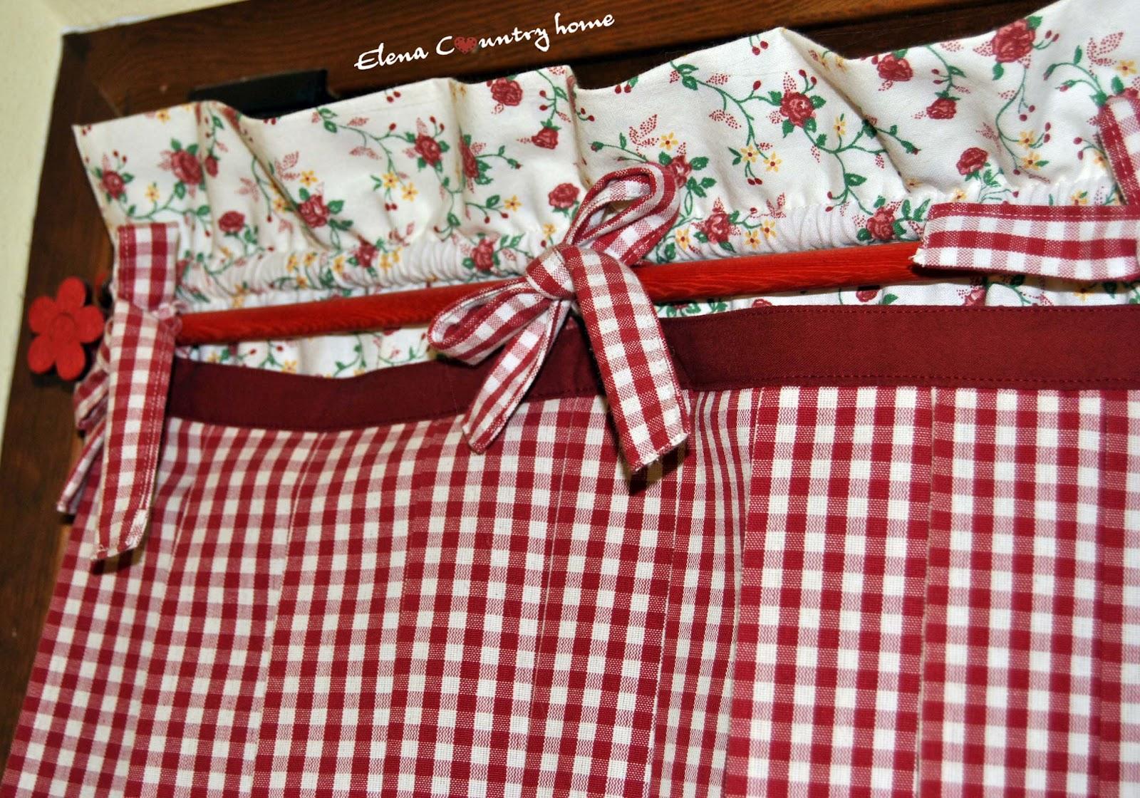 Elena country home il bagno - Quadretti per cucina ...