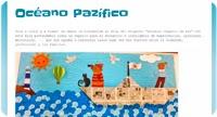 http://oceanopazifico.blogspot.com.es/