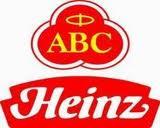 Lowongan Kerja 2013 Terbaru Maret Heinz ABC Indonesia