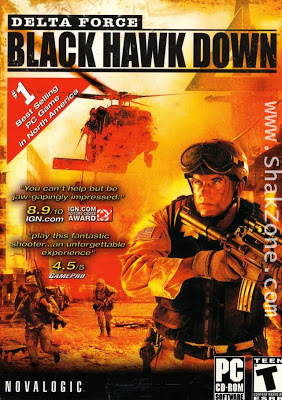 delta force black hawk down team sabre serial key