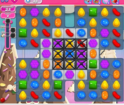 How To Unlock Next Level Candy Crush Saga | Followclub
