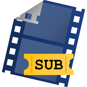 Easy Subtitles Apk - Buat dan Edit Subtitle Film di Android