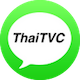 ThaiTVC
