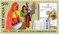 Chief Electoral Officer Assam