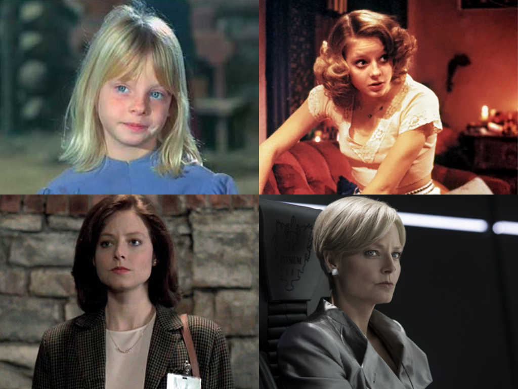 lambs_jodie_foster