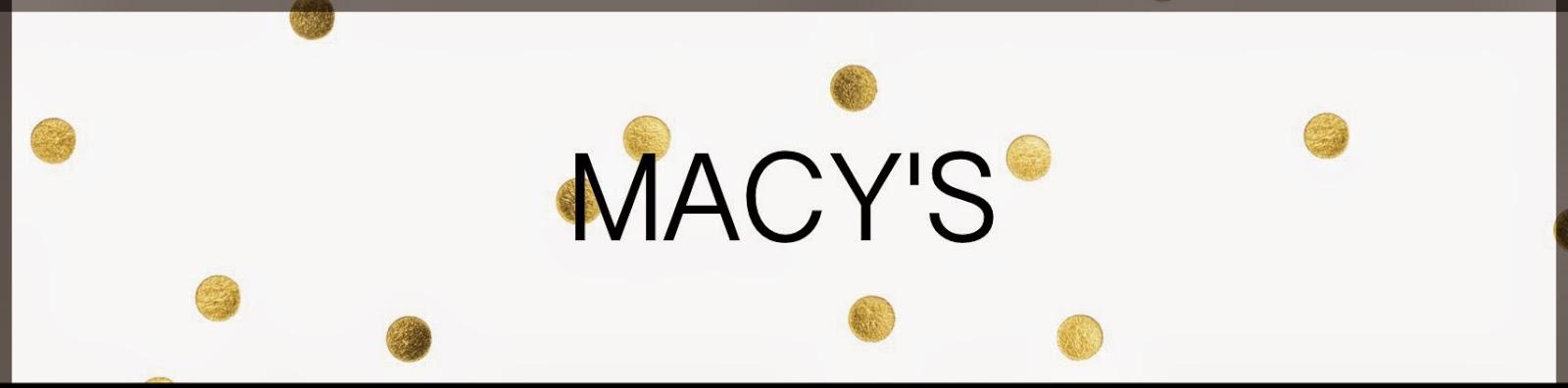 http://www.macys.com/