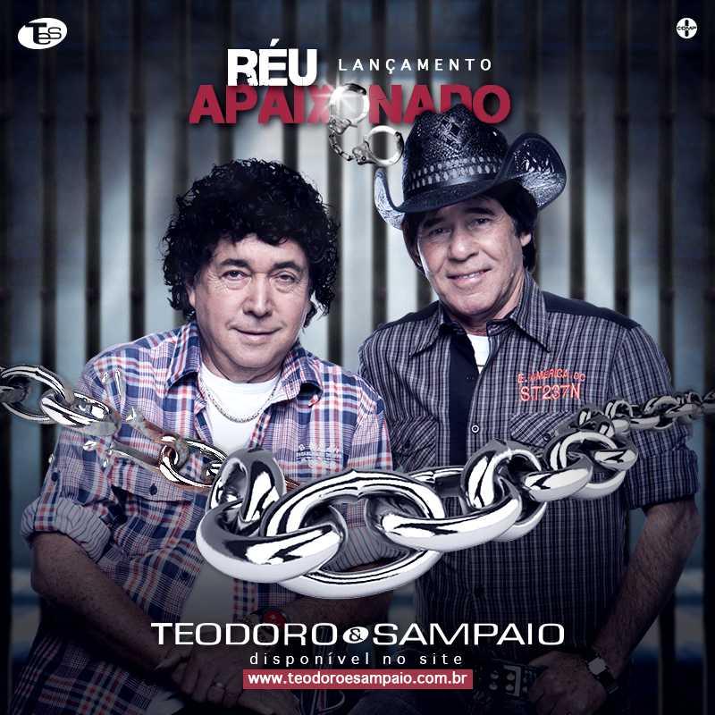 Download Teodoro e Sampaio Réu Apaixonado 2015 TeS face insta reu apaixonado