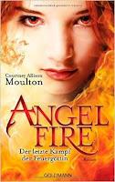 http://www.amazon.de/letzte-Kampf-Feuerg%C3%B6ttin-Angelfire-Roman/dp/3442480957/ref=sr_1_2?s=books&ie=UTF8&qid=1437576931&sr=1-2&keywords=angelfire