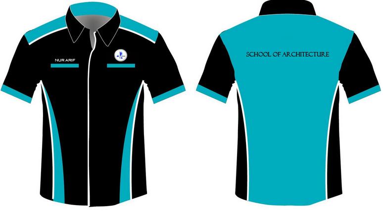 ... design baju korporat yang kami click for details design baju perempuan