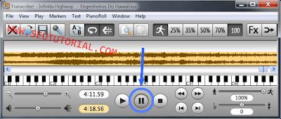 transcribe-como-diminuir-velocidade-de-uma-musica