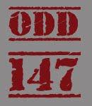 ODD 147