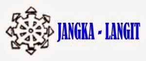 JANGKA LANGIT