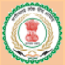 Chhattisgarh PSC Recruitment 2014 www.psc.cg.gov.in 214 Posts State Service Exam 2013