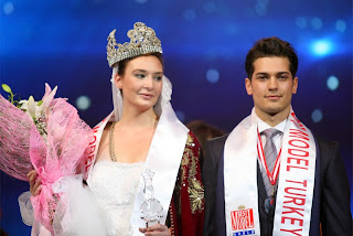 çağatay-ulusoy-best-model-of-turkey-final