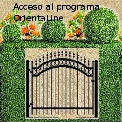 http://www.orientaline.es/?yafxb=71613