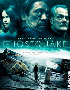 Ver Película Escuela embrujada Online Gratis (2012)