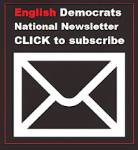 National Newsletter