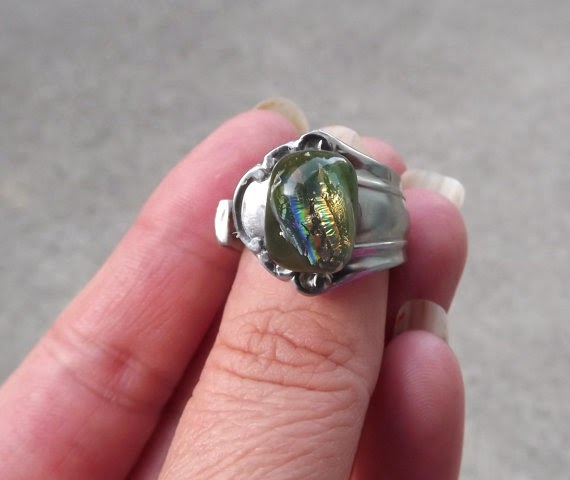 https://www.etsy.com/listing/153789472/silverware-ring-fused-glass?ref=shop_home_active_10