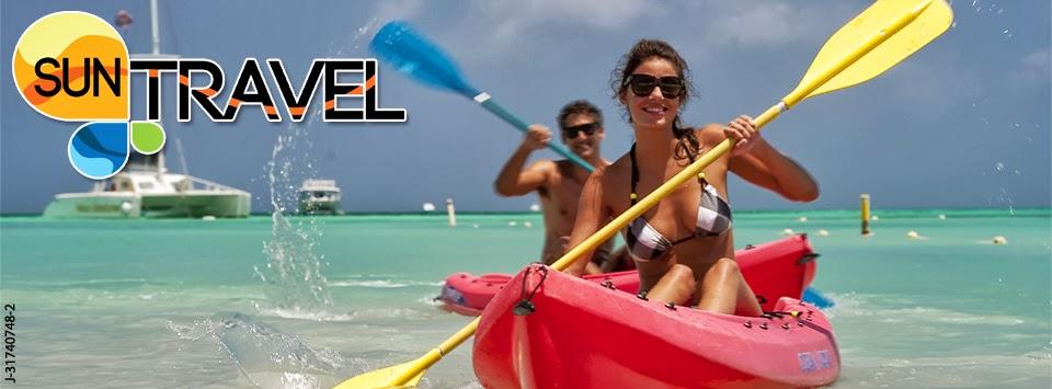 Sun Travel - Agencia de Viajes